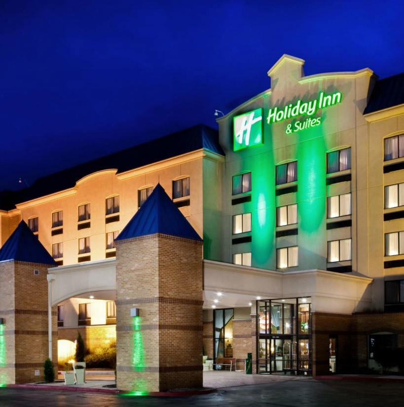 Conference Hotel Rates