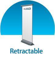 Retractable