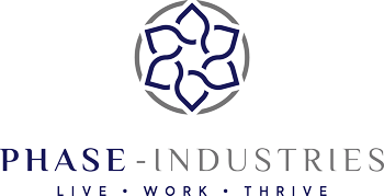 Phase-Industries