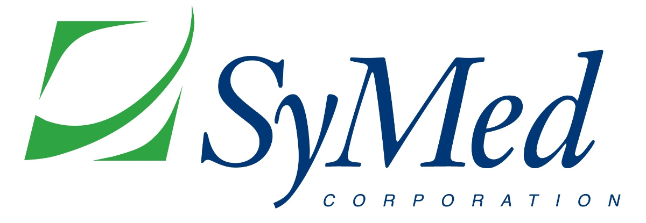 SyMed