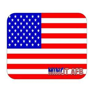 Mouse Pads Custom Mouse Pads Secaucus Lyndhurst East