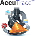 AccuTrace