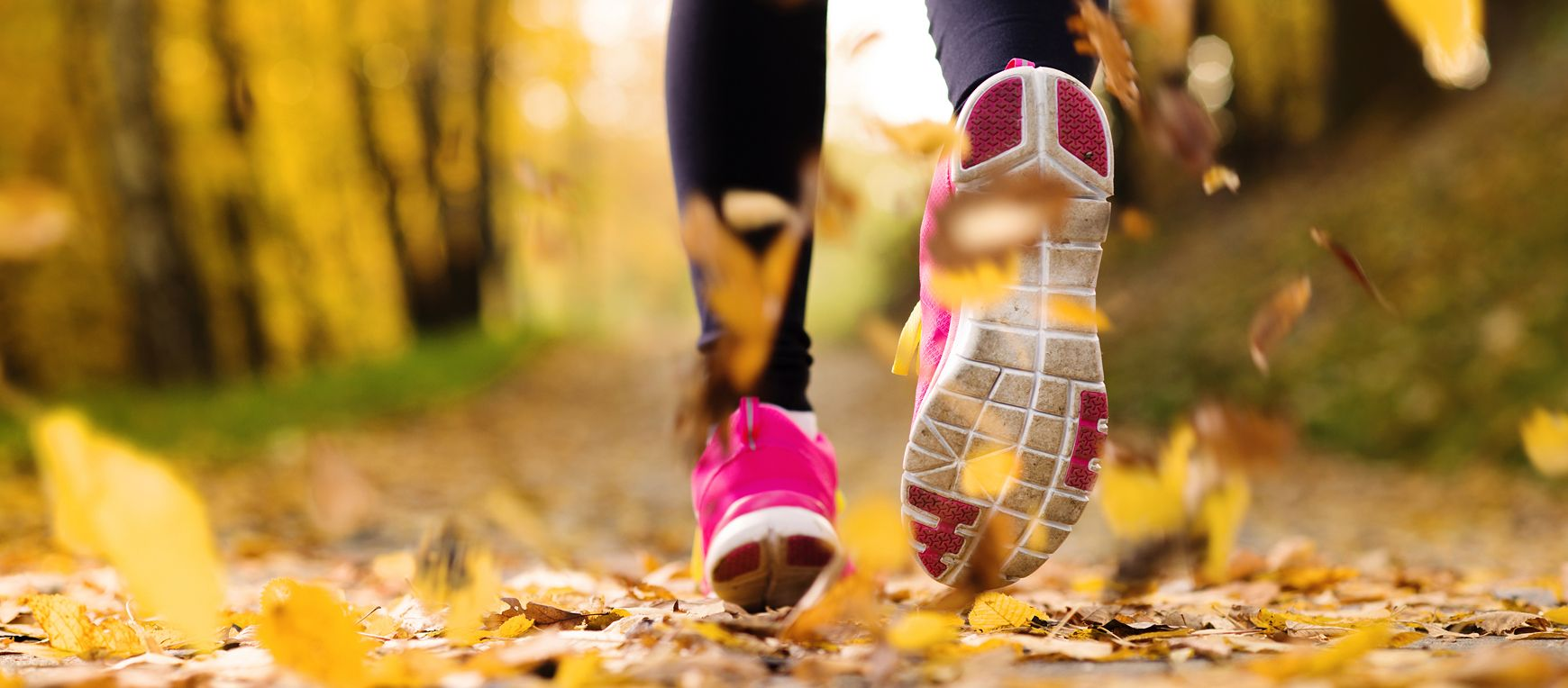 Emerald Mountain Trail Run is September 25