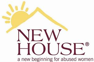 Newhouse Shelter