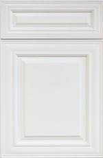 A6- Classic White