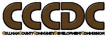 CCCDC