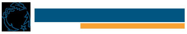 UCNRS logo