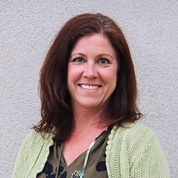 Jennifer Moore, CUSD Liason