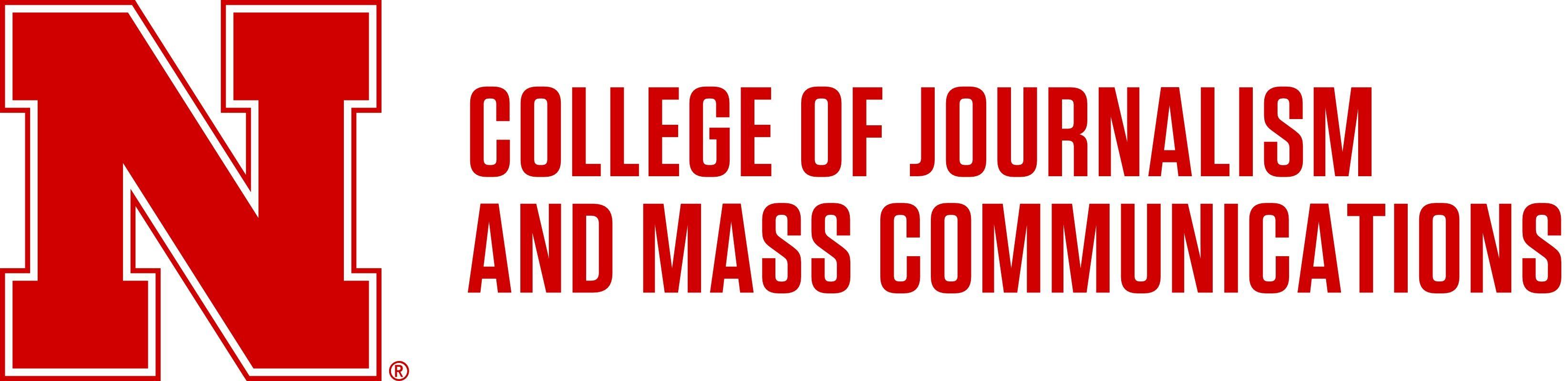 University of Nebraska- Lincoln College of Journalism and Mass Communications