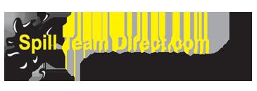 Spill Team Direct.Com