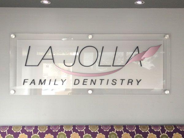 La Jolla Family Dentistry