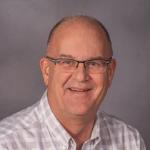Bob Dresser