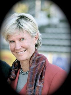 Karin Reid Offield (MI)