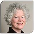 Lauren Frey, MSW, LICSW