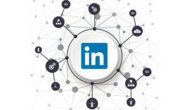 5 Ways to Get the Most Out of LinkedIn