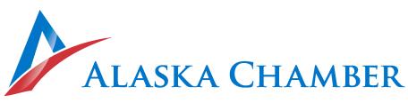 Alaska Chamber
