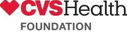 CVS - Caremark Foundation