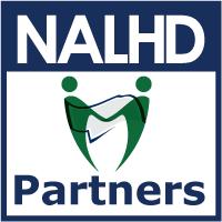 NALHD Partners