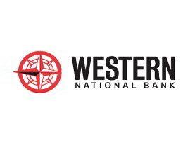 Western National Bank