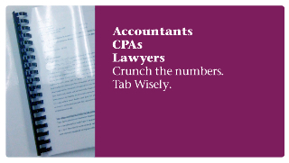 Alaska Tab Accountant CPA Lawyers Printing Services Service Index Tabs Manual Anchorage AK 907-272-2911