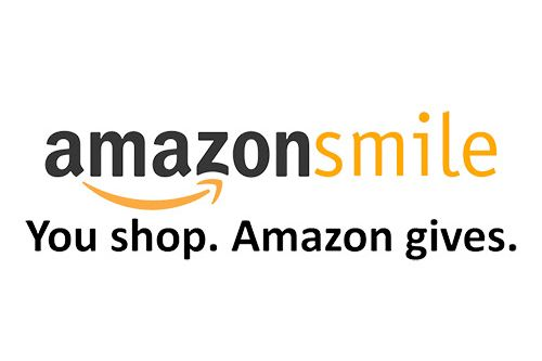 Make Your Amazon Purchases Meaningful