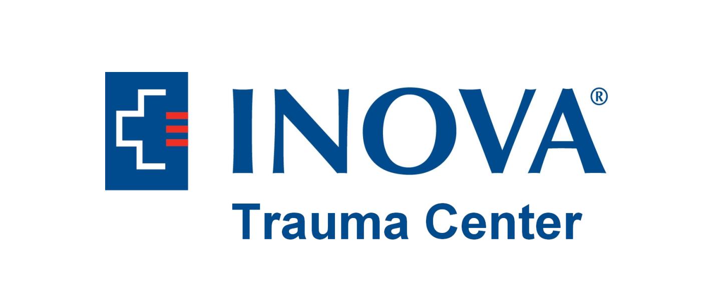 INOVA Trauma Center