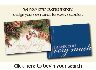 Visit our Greeting Card Corner