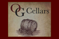 OG Cellars Winery