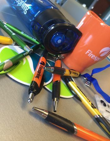 Advertising Specialties/Promotional products