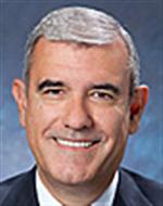 Larry Pimentel, Chair Emeritus