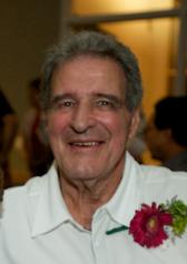 Larry Sapp