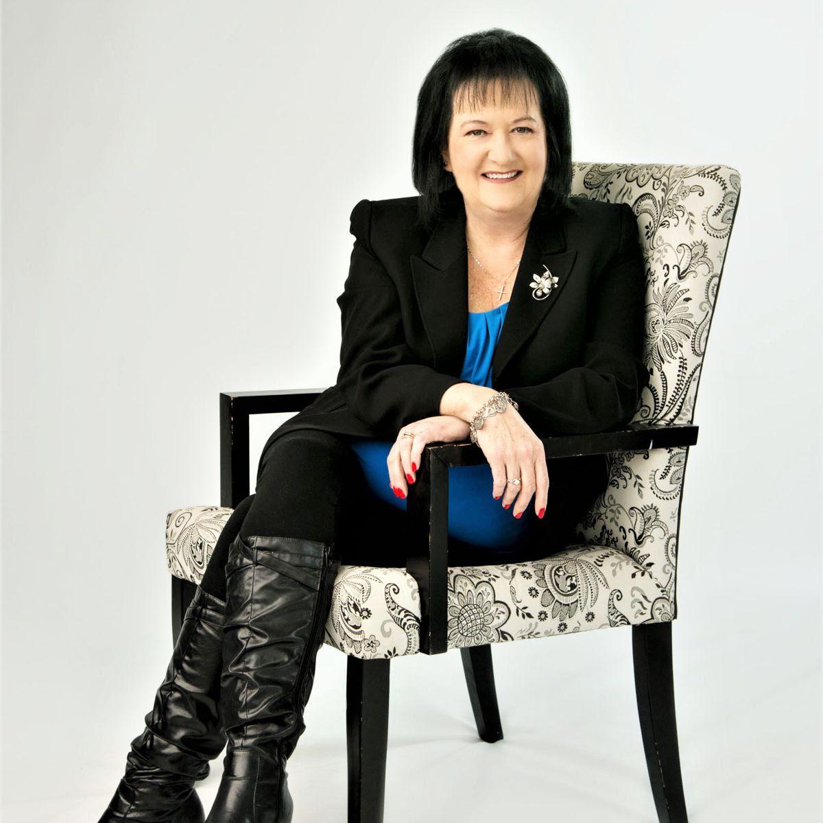 Eileen Bobowski
