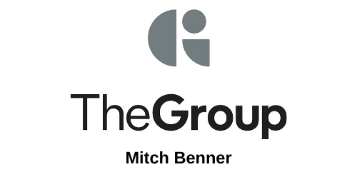 The Group, Inc Mitch Benner