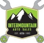 Intermountain Auto Recycling