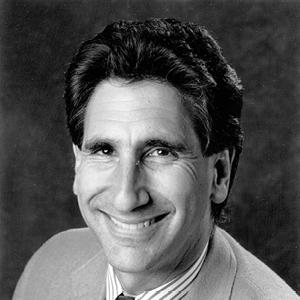 Michael Cohen 1989-1992