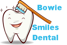 Bowie Smiles Dental
