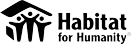 Habitat for Humanity (opens in a new window)