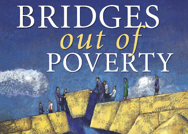 Bridges Out of Poverty Training Workshop