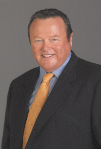 Peter Castellarin