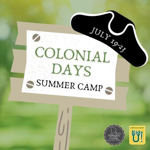 July 19-23, 2021