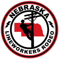 Nebraska Lineworker Rodeo Committee