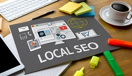 Why Local SEO Matters for Nonprofits