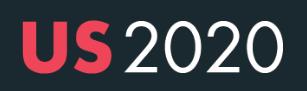 US 2020