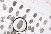 Long-Term Missing Persons Investigations