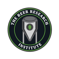 Beer Research Institute Logo
