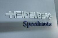 HeidlebergXL-105
