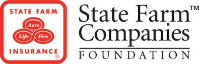 State Farm Companies Foundation