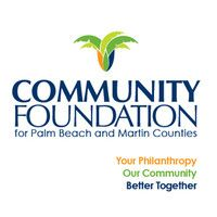 Community Foundation for Palm Beach & Martin Counties
