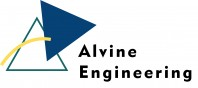 Alvine Engineering