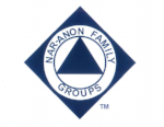 NAR-ANON FAMILY GROUPS